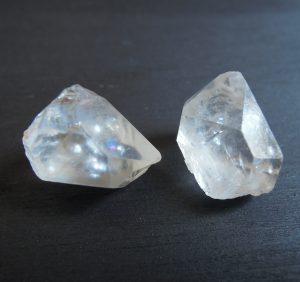 ペイソンダイアモンドブログ用2